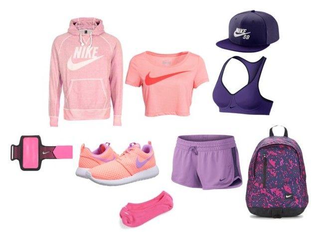 pink:violet