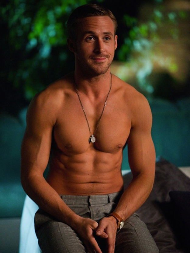 ryan-gosling-crazy-stupid-love