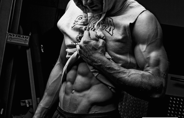 sean-lerwill-abs-6pack-sixpack-6-pack-six-pack-obliques