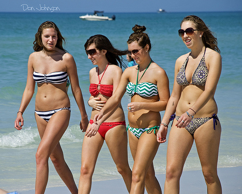 Девушки с худым животом много фото