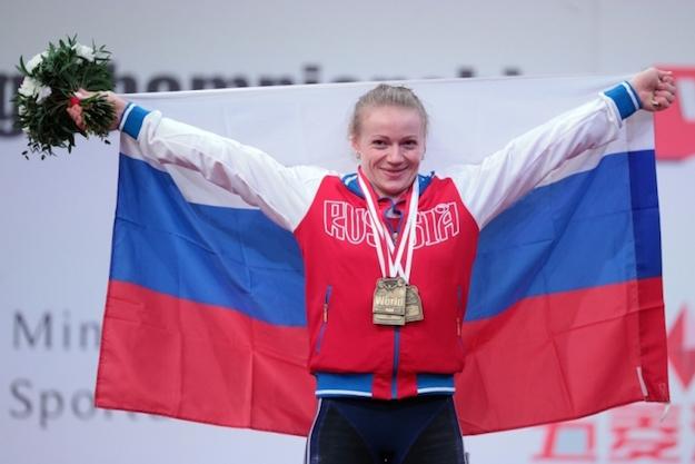 Тима Туриева