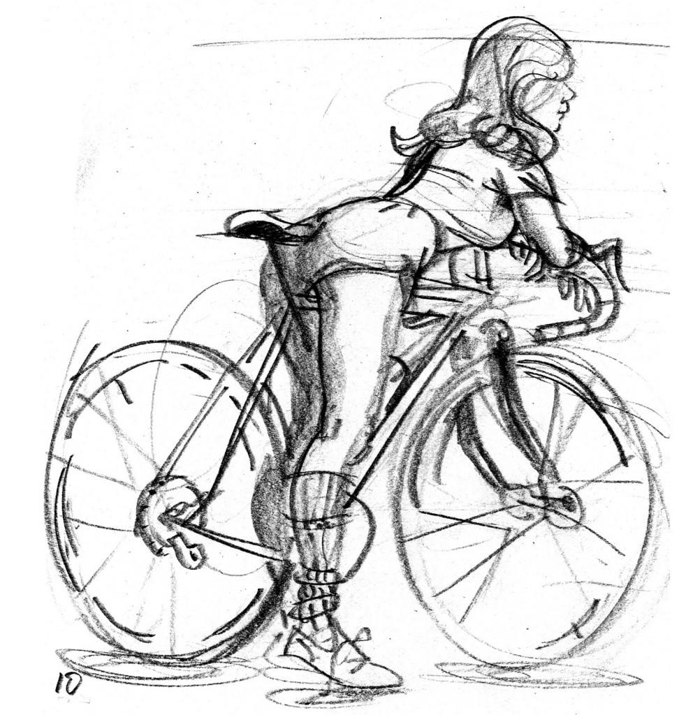 для_интровертов_велоспорт