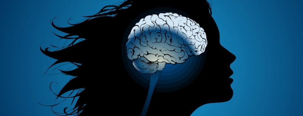 здоровье_мозга_