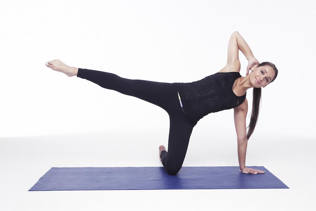 Как Быстрее Похудеть На Йоге Или Пилатесе. Можно ли похудеть с помощью йоги?