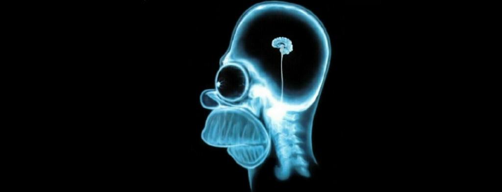 тренировка_мозга