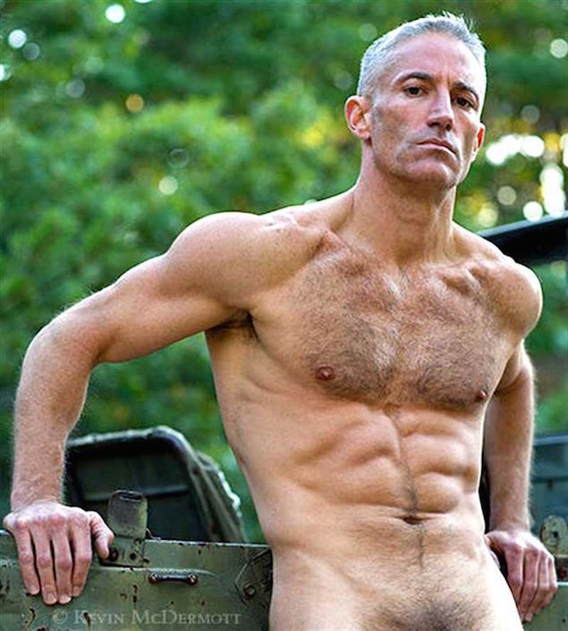 Sharon osbourne nude