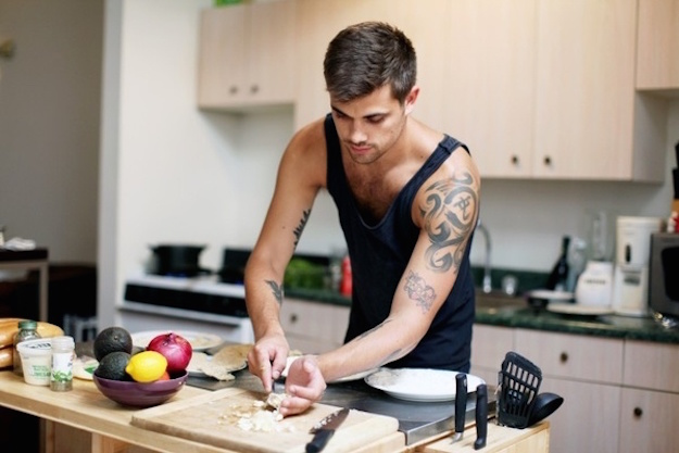 Hot-Guys-Cooking-EMGN16