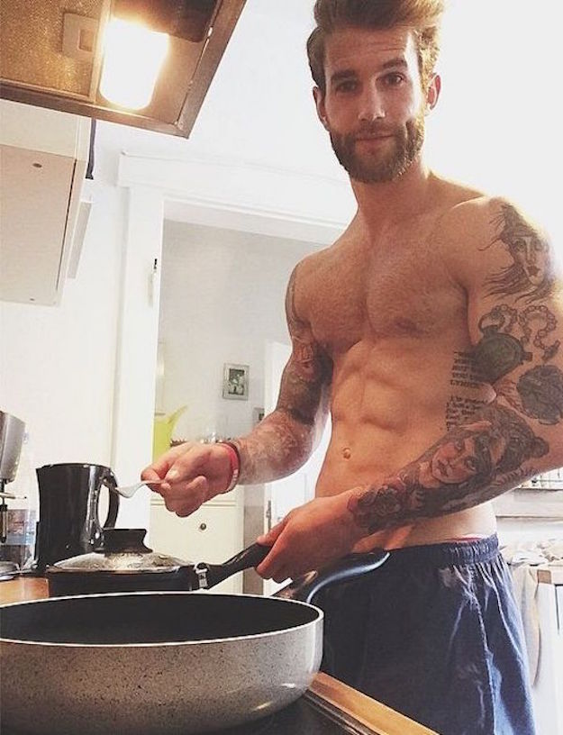 Hot-Guys-Cooking-EMGN19