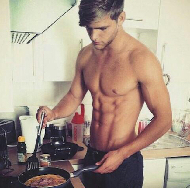Hot-Guys-Cooking-EMGN20