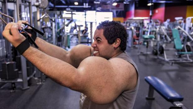 Масляные анаболики сыпь стероиды