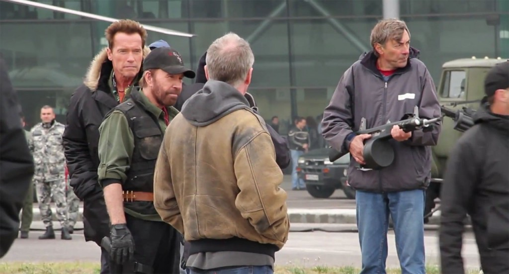 The_Expendables_2_2012_0058-MasterNorris_com