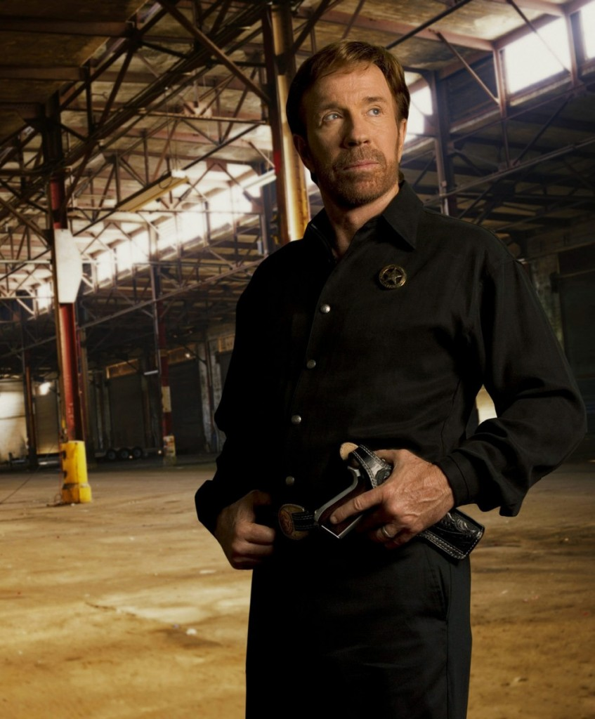 Walker_Texas_Ranger_Trial_By_Fire_0029-MasterNorris_com