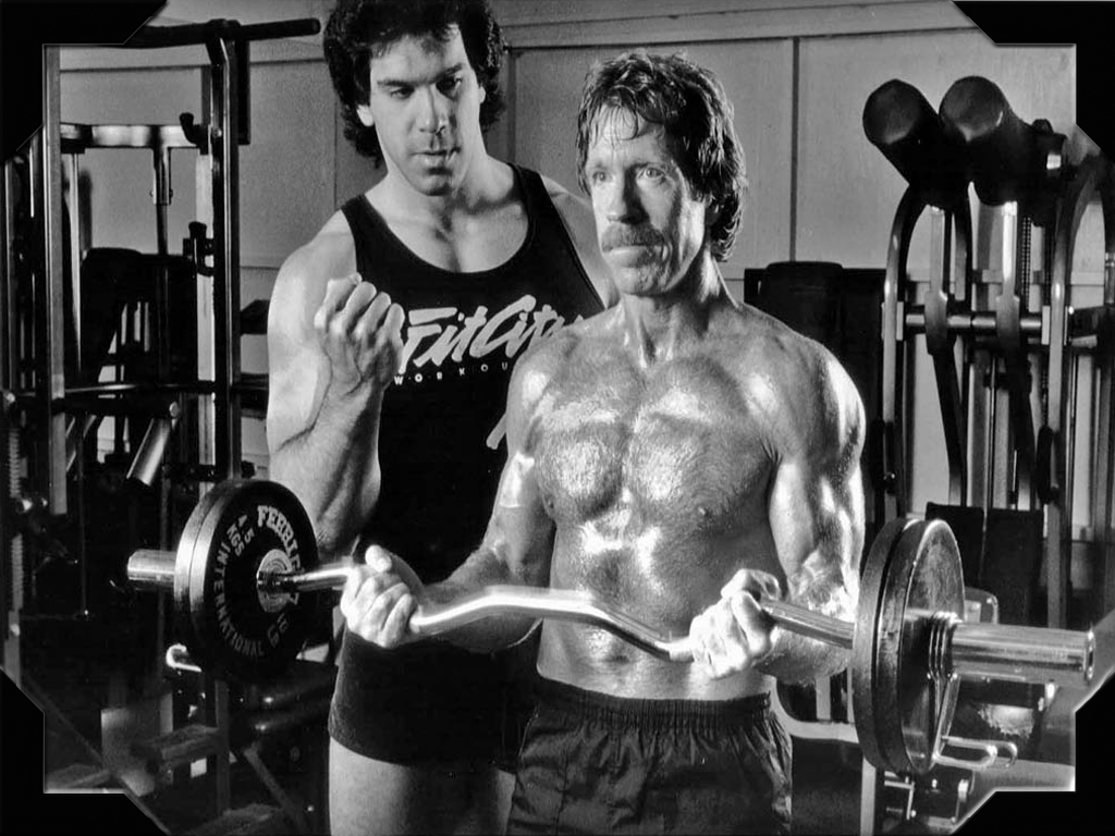 chuck-norris-and-lou-ferrigno