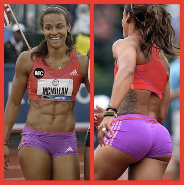 help-heptathlon-chantae-mcmillan-run-for-the-gold-0309-1