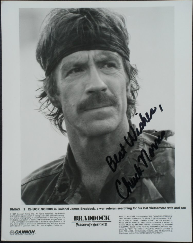 o_chuck-norris-signed-photo-braddock-missing-in-action-5ff0