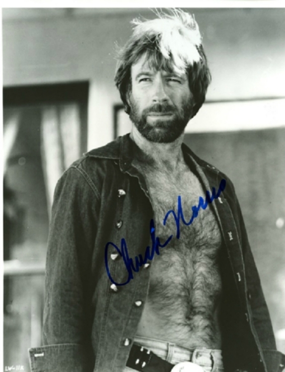 o_chuck-norris-signed-photo-walker-texas-ranger-w-coa-2b41