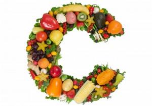 vitamin_c_logo