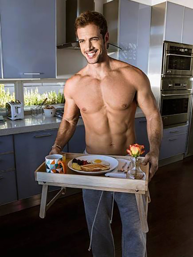 william-levy-breakfast1