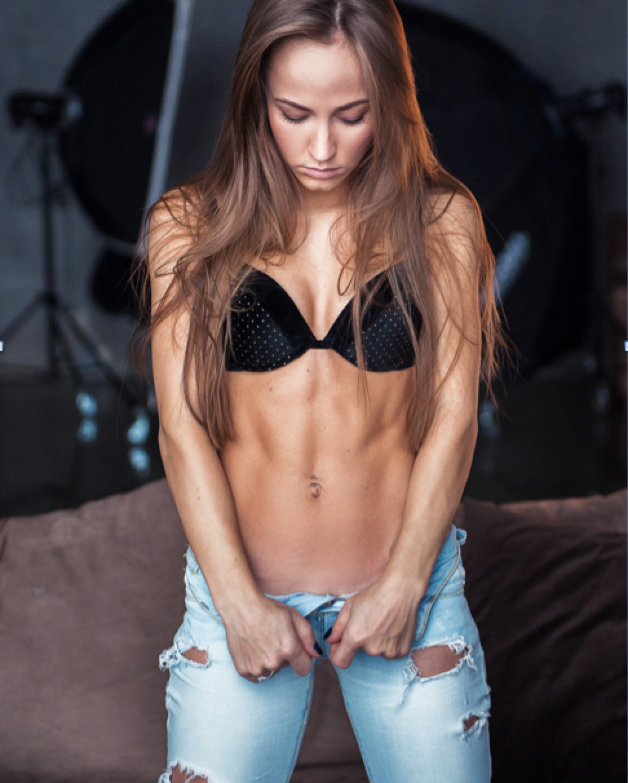 Соня_Солдатова_4