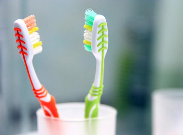 зубные_щетки