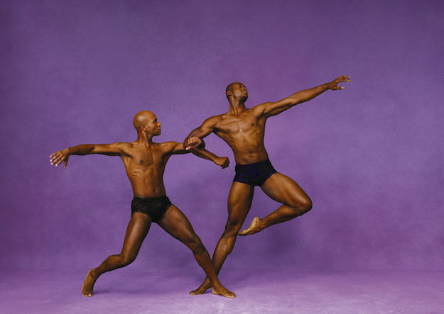Alvin_Ailey_American_Dance_Theater_s_Glenn_Allen_Sims_and_Jamar_Robertsweb._Photo_by_Andrew_Eccles