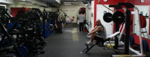 fitnessfactor02