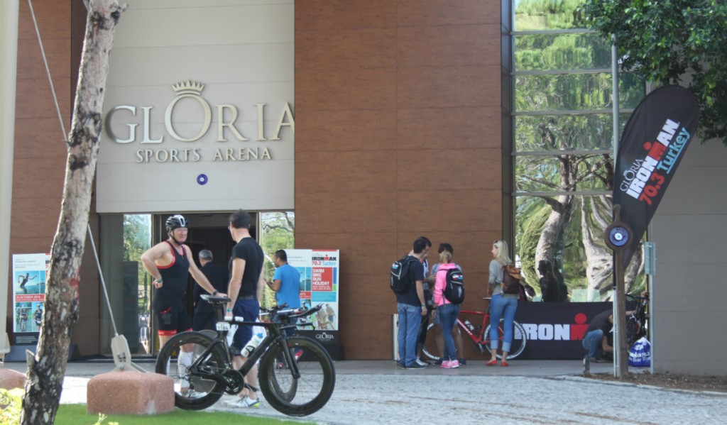 gloria_sports_arena