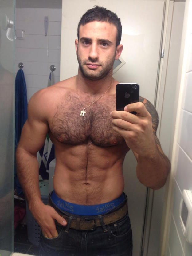 hairy_chest6_by_jt19-d62uxq3