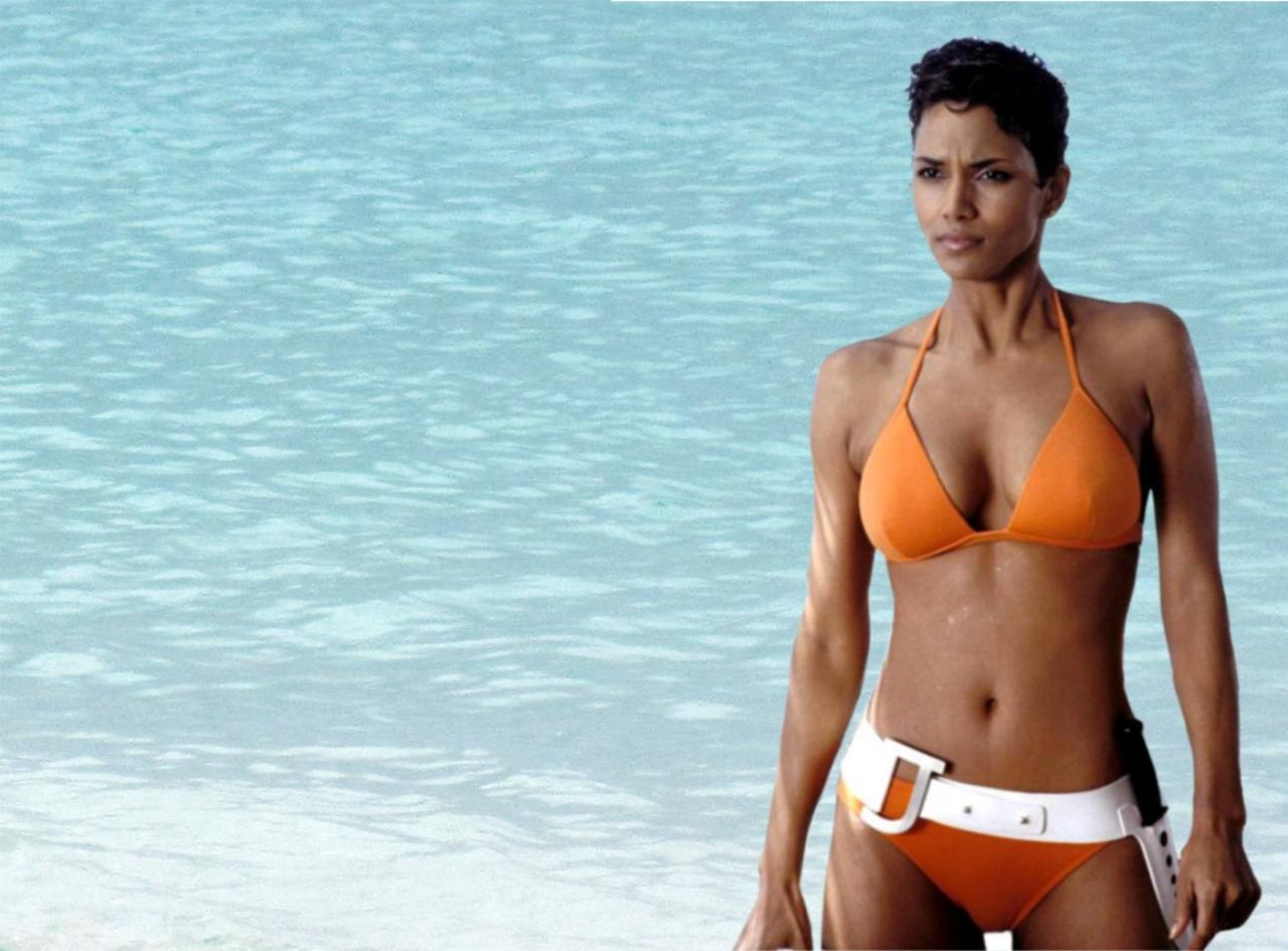 halle-berry-bond-james-bond-7085e5152593f9661190914a2a094a42-big-21846