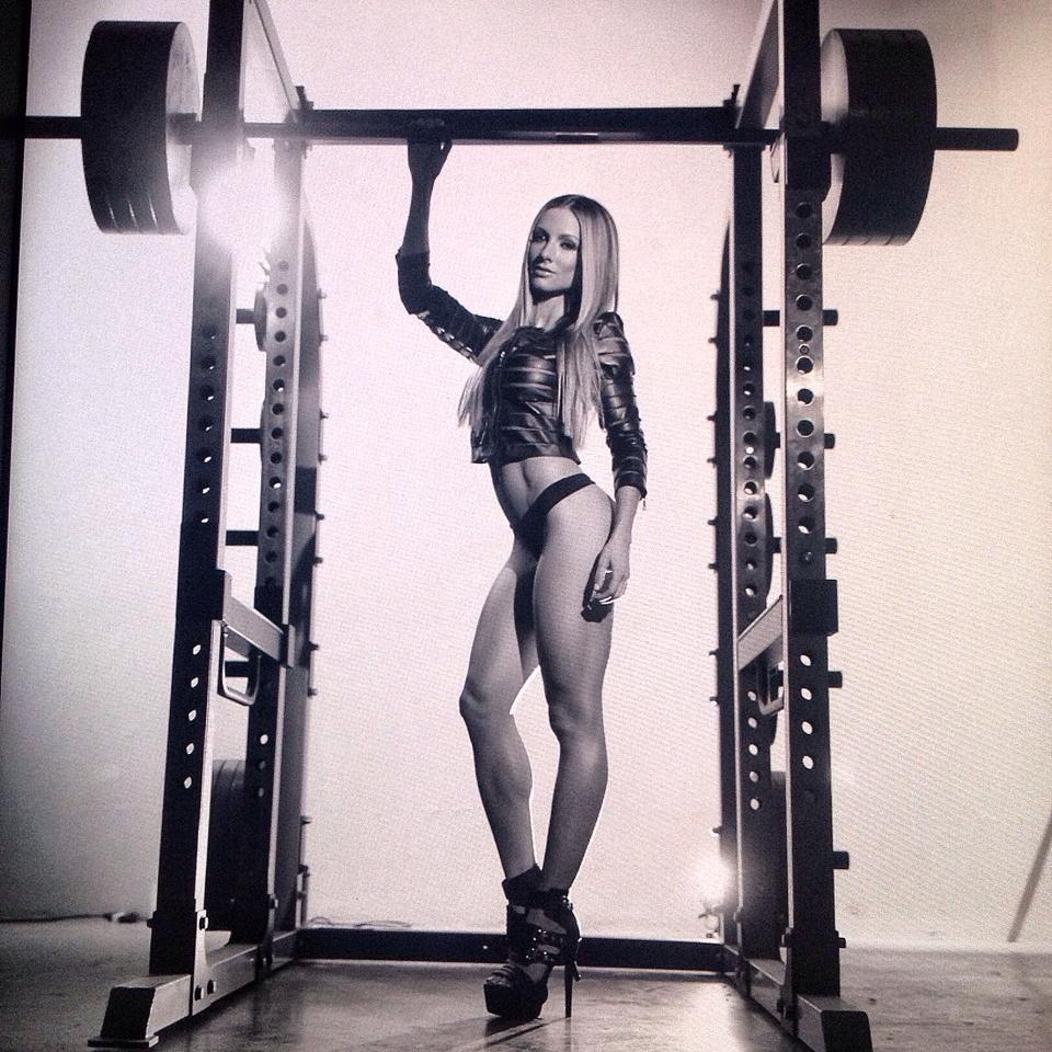 paige-hathaway-npc-bikini-fitness-bodybuildster-model-usa-bikini-93853501