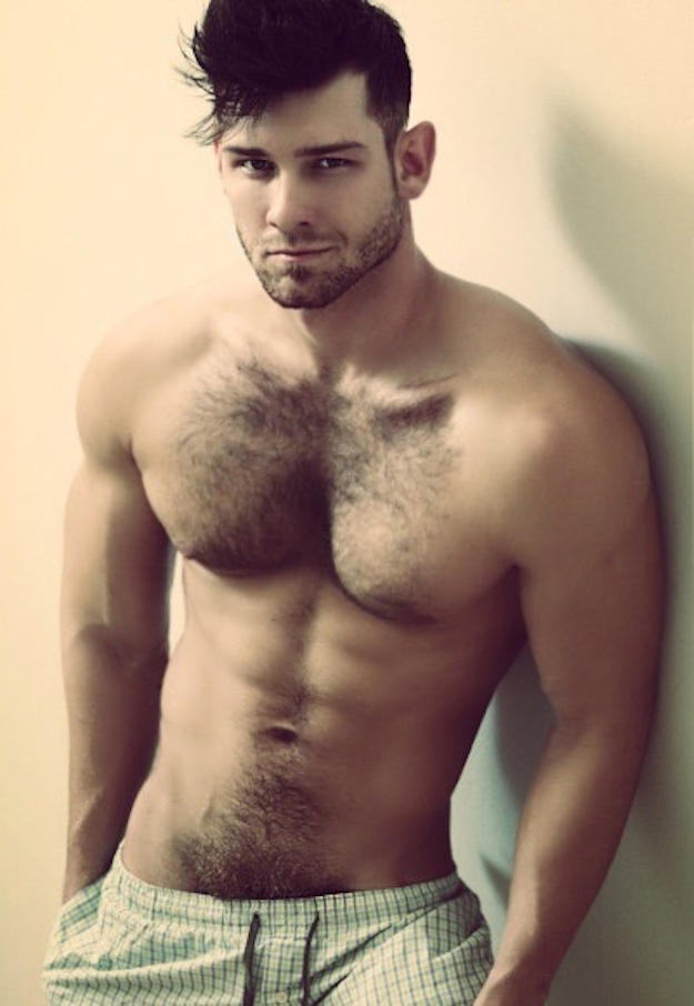 iraq-hottest-handsome-male-naked-picture