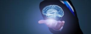 как восстановить нервные клетки