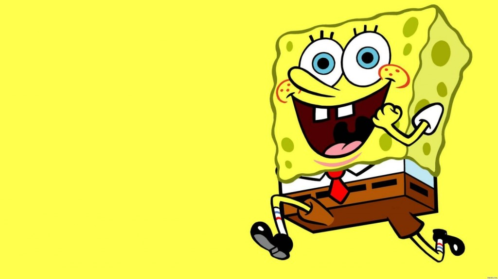 5006-spongebob-squarepants-running-22479-1366x768