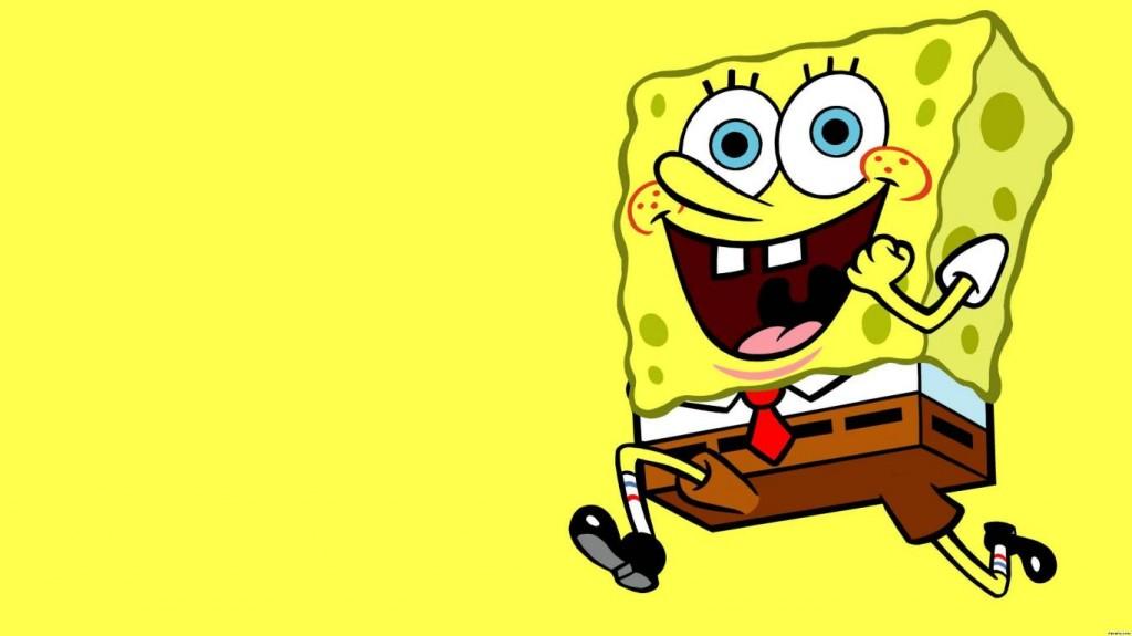 5006-spongebob-squarepants-running-22479-1366x768