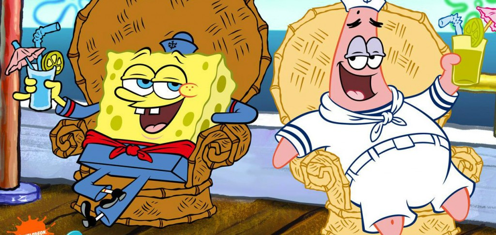 69898-spongebob-square-pants-relaxing_2
