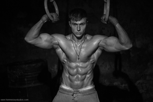 Alexandru-Ceobanu-fitness-model-interview