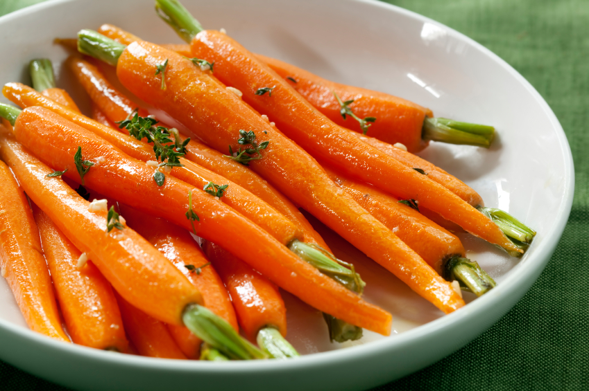 Baby-Carrots-000011357267_Small