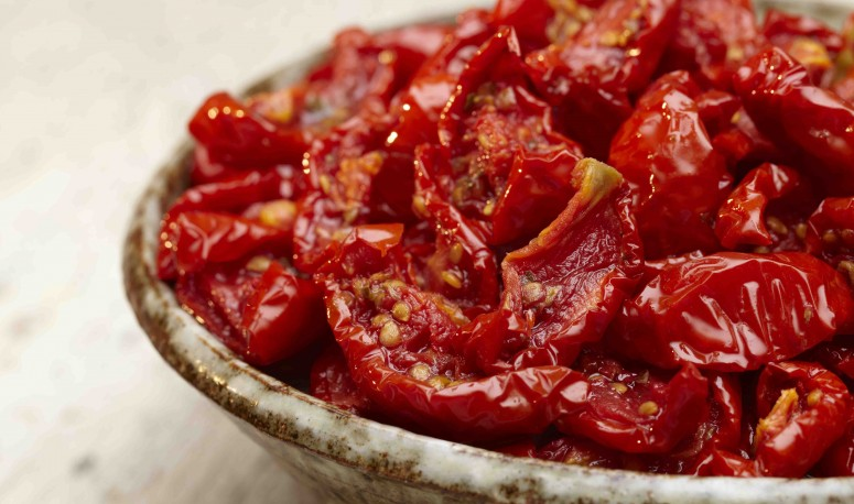 Sundried-Tomatoes-in-Olive-oil