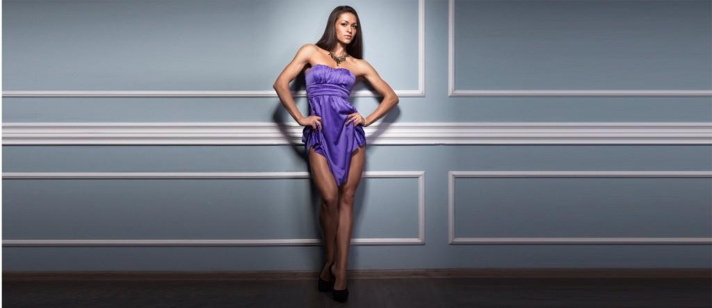 fitness_model_female_dress_legs_2000x867