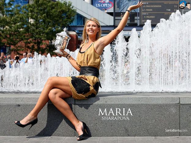 maria-sharapova-62a
