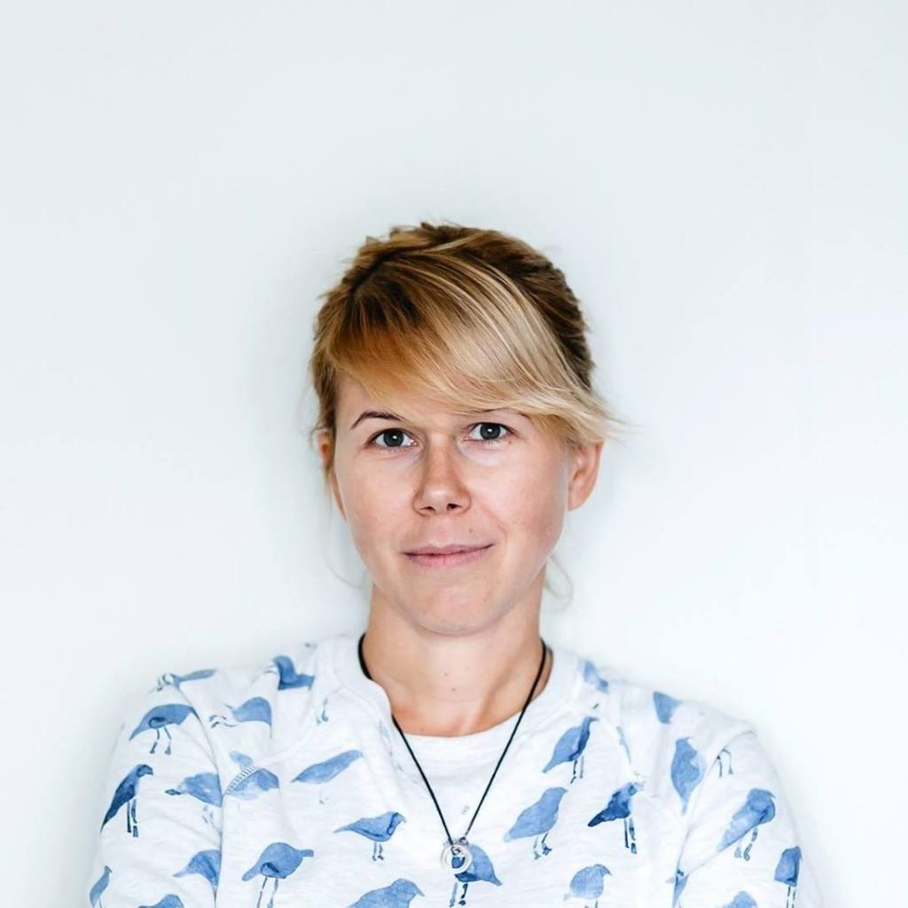 Полина Рычалова