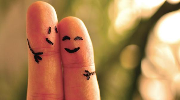 счастливые отношения зожник ууууууиииии