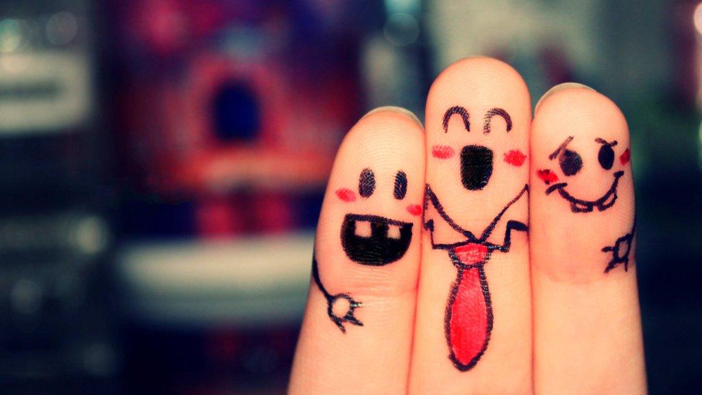 счастливые отношения зожник  уиии