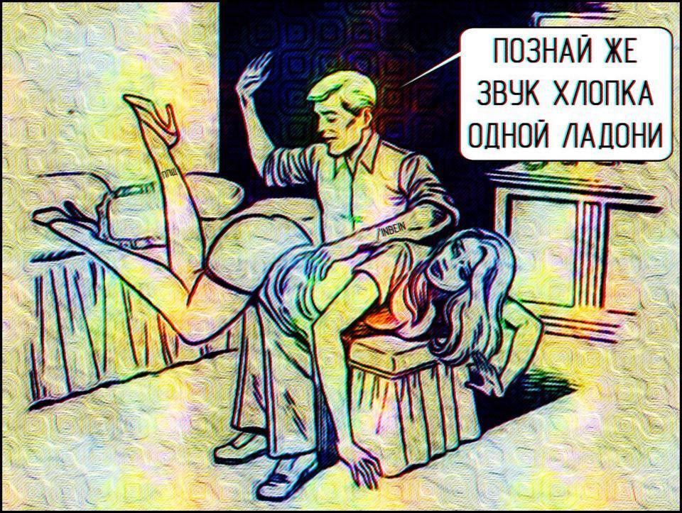12193647_1238206342871717_64089615846082181_n