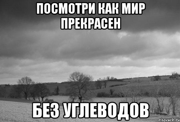 1428444742-47b7163d61f9e7084e02b19b76e4e998