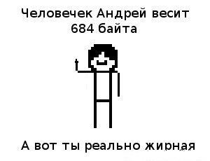 59448-160248-3c8f31bb31e8bcb98694ad28d4cb1f43