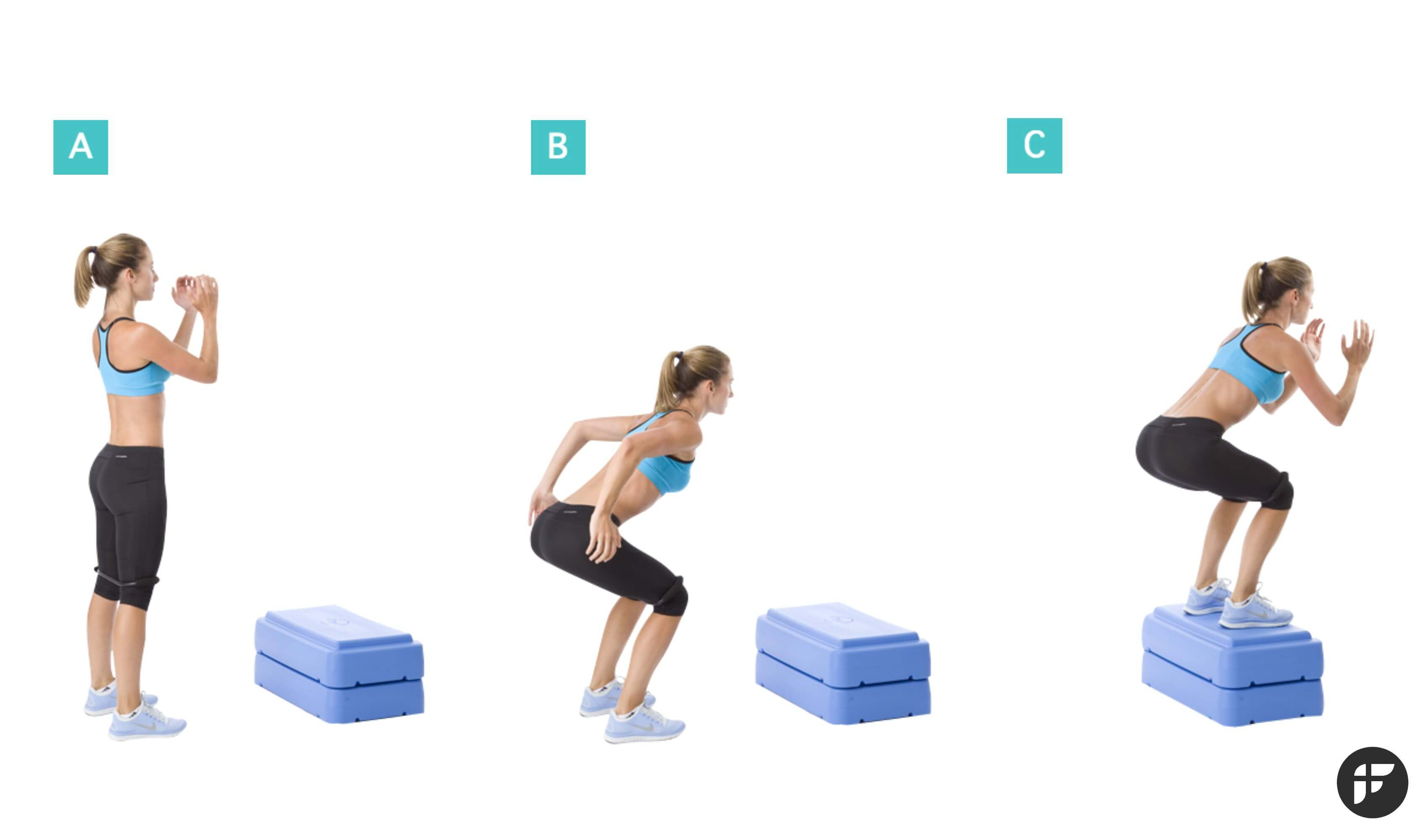 resistance-band-box-jumps_1 зожник