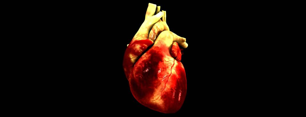 Тренировка_для_заболеваний_сердца