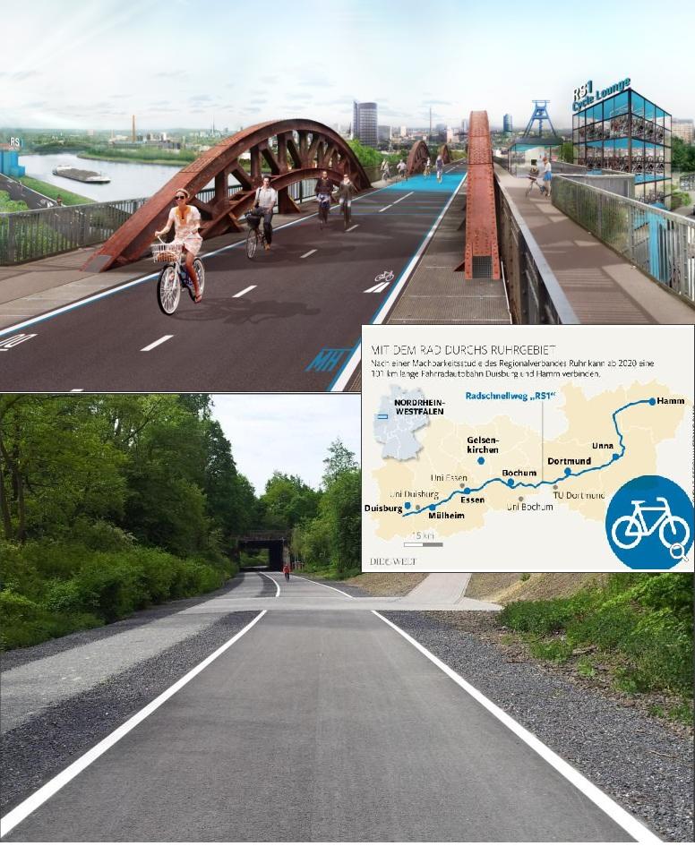 автабан_для_велосипеда