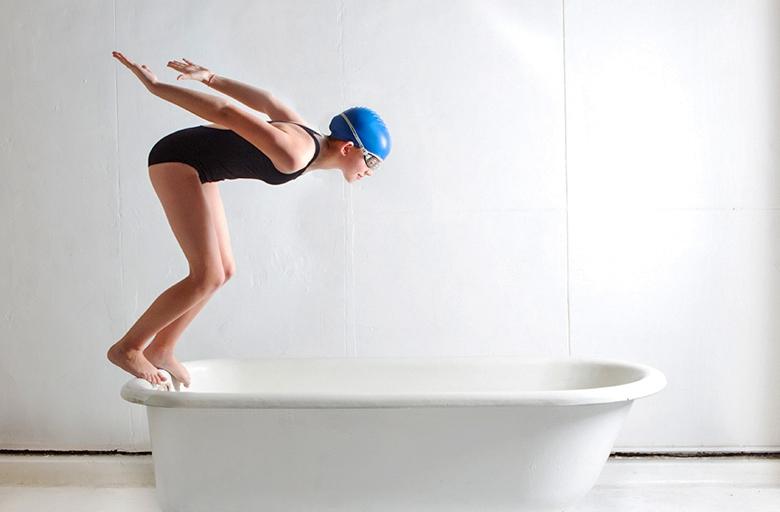как-научиться-плавать-брасом